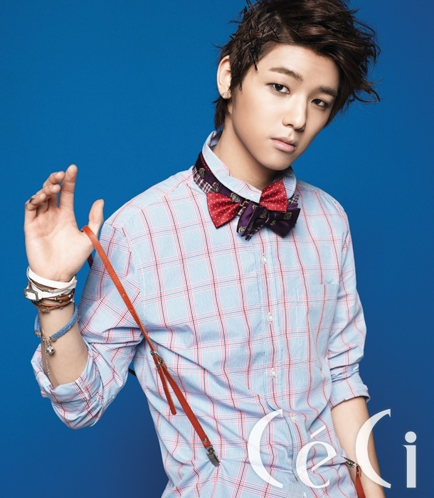 cn-blues-kang-min-hyuk-may-join-the-cast-of-new-kbs-weekend-drama_image