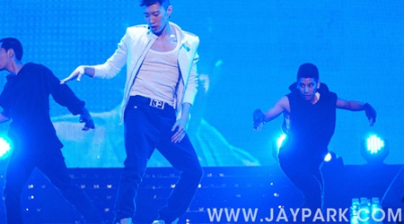 jay-park-releases-bestie-and-speechless_image