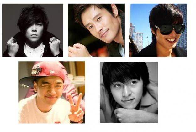singaporean-magazine-chooses-the-top-5-sexiest-korean-celebs_image