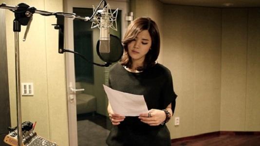 "Ex-Seeya Member Makes a Comeback with ""Run"""