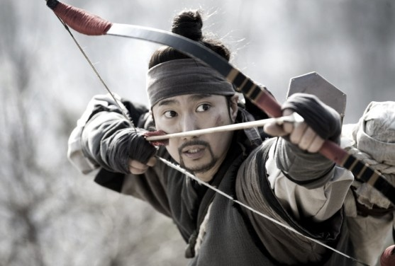 bow-the-ultimate-weapon-lands-second-place-in-2011s-blockbuster-hits_image