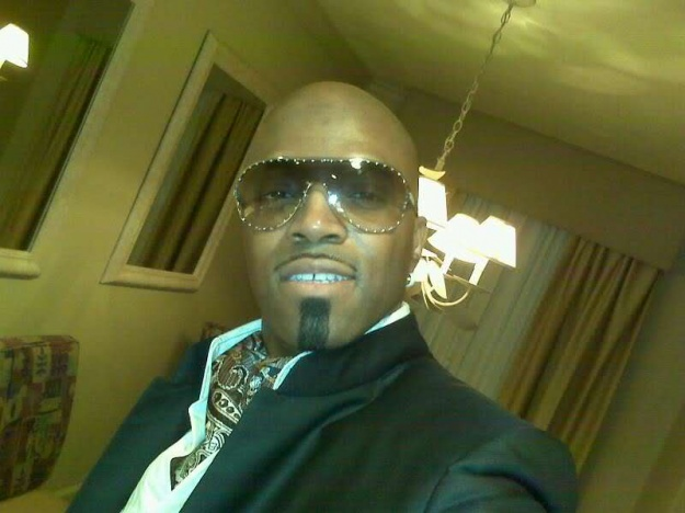 teddy-riley-responses-to-online-haters_image
