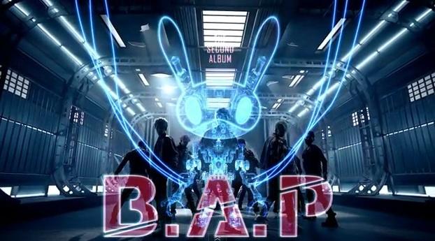 bap-reveals-teaser-for-new-single-power_image