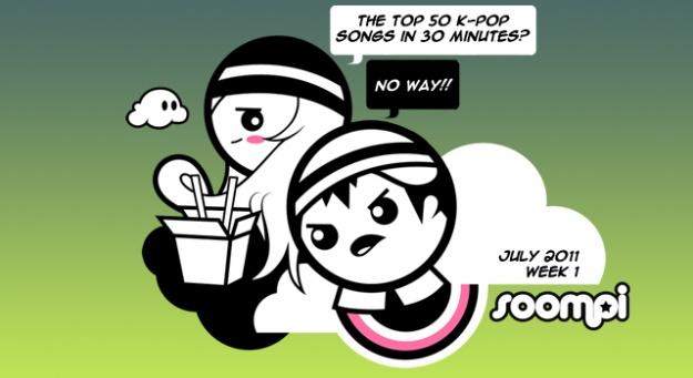 listen-soompi-chart-top-50-july-2011-week-1_image