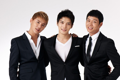 jyjs-documentary-the-day-to-play-in-lotte-cinema-theaters_image