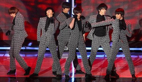 weekly-kpop-music-chart-2009-december-week-3_image
