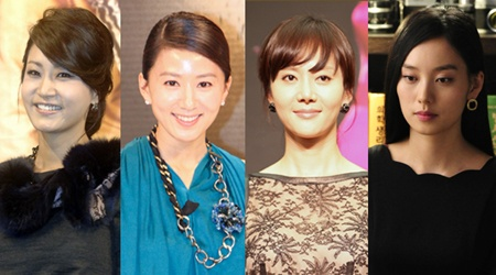 analysis-of-the-ambitious-femme-fatales-of-korean-dramas-part-2_image
