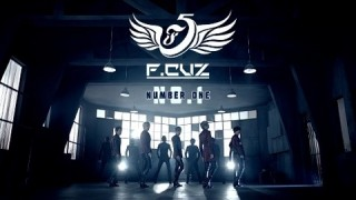 fcuz-releases-music-video-for-no-1_image