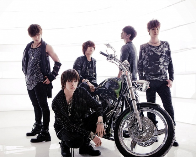 mblaq-releases-y-music-video_image