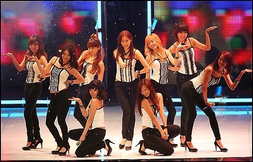 girls-generation-announce-new-album-release-in-february_image