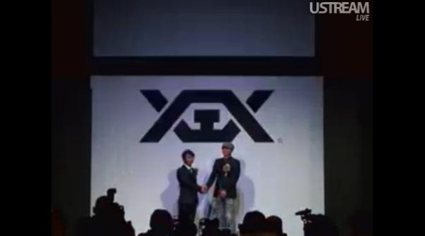 yg-and-avex-create-a-new-project-ygx_image
