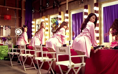 sistars-releases-mv-teaser-for-so-cool_image