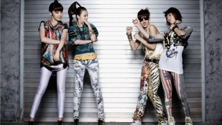 2ne1-to-make-tv-appearance-in-japan-before-official-debut_image
