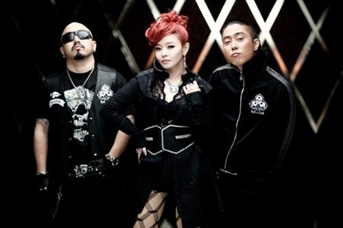 eun-ji-won-set-to-return-as-singer-with-new-group_image