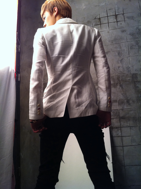 teen-top-reveals-first-teaser-photo-for-first-minialbum_image