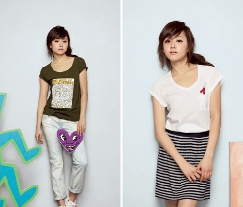 moon-geun-youngs-fresh-and-charming-summer-look_image