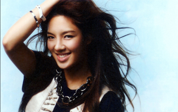 snsd-hyo-yeon-i-dont-like-him-anymore_image