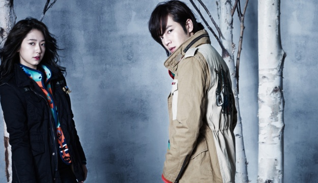 jang-geun-suk-and-park-shin-hye-star-in-codes-combine-winter-cf_image