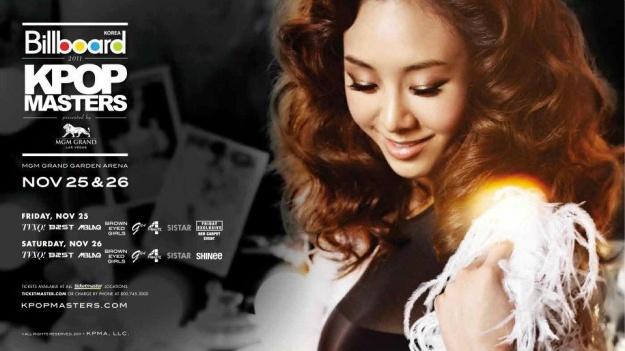the-2011-billboard-kpop-masters-concert-in-las-vegas_image