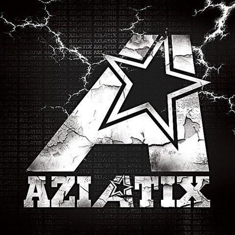 aziatix-album-review-1_image