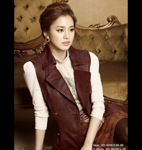 kim-tae-hee-releases-her-pictorial-as-the-face-of-isabey-de-paris_image