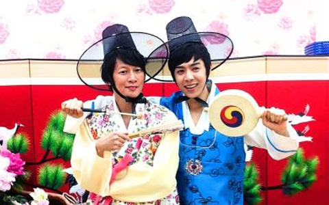 alexander-formally-of-ukiss-is-ready-to-celebrate-chuseok_image