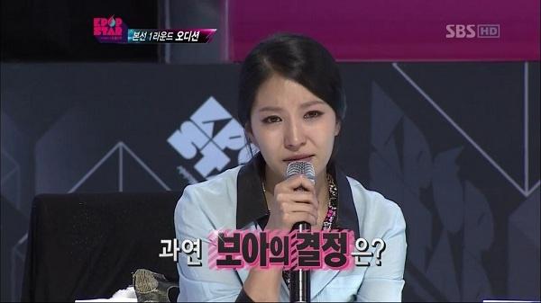 sm-entertainment-announces-plan-for-signing-kpop-star-contestants_image
