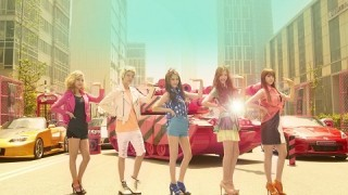 fx-to-release-hot-summer-mv-on-the-17th_image