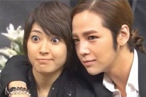 jang-geun-suk-cameos-in-japanese-remake-of-youre-beautiful_image