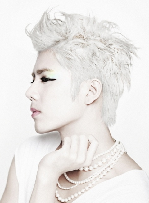 ss501s-kim-kyu-jong-releases-stunning-teaser-photos-for-upcoming-solo-album_image