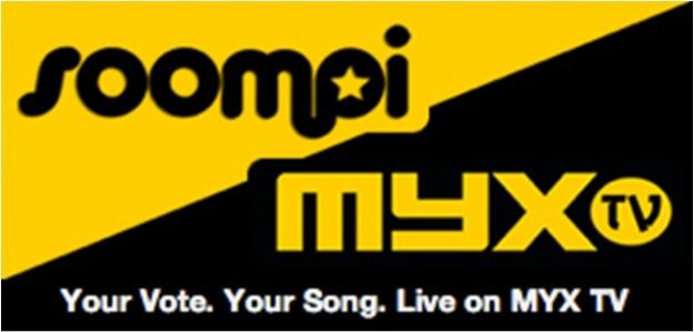 soompi-top-ten-on-myx-tv-vote-now_image