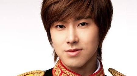 U-Know Yunho Takes The Lead In Goong Musical
