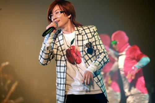 seo-taijis-digital-music-sales-quadrupled-since-lawsuit-case-surfaced_image