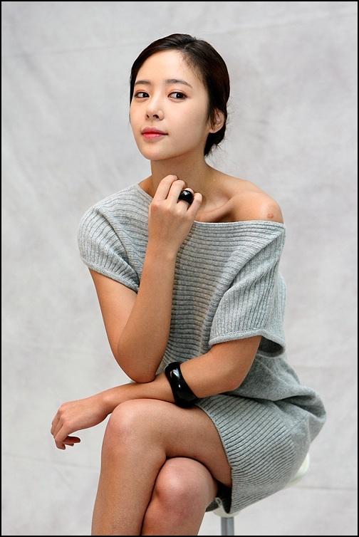 hwang-jung-eum-wants-to-return-to-high-kick-3_image