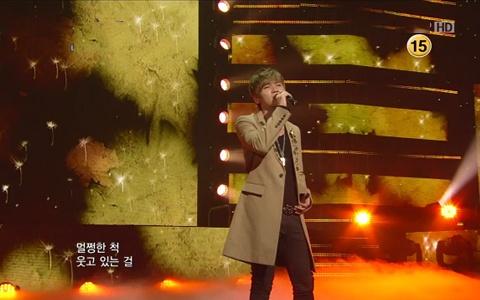 kwill-makes-comeback-performance-on-music-core_image