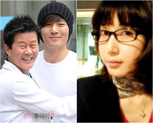 composer-choi-hee-jin-sentenced-two-years-in-prison_image