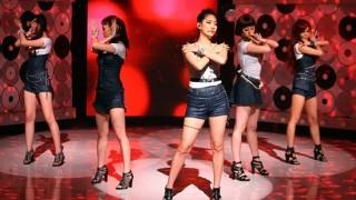 mnet-mcountdown-052710-performances_image