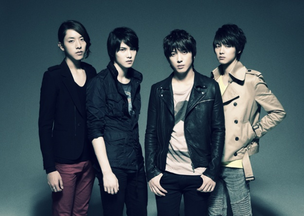 cn-blue-releases-preview-for-new-japanese-single-where-you-are_image