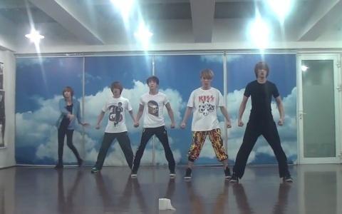 shinee-releases-sherlock-dance-practice-video_image