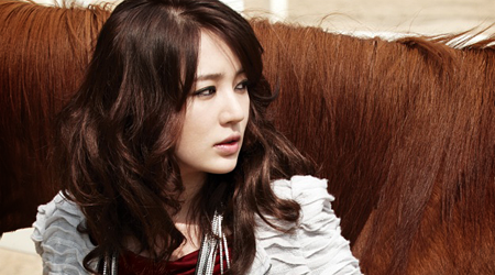 Yoon Eun Hye Joinus Fall 2010