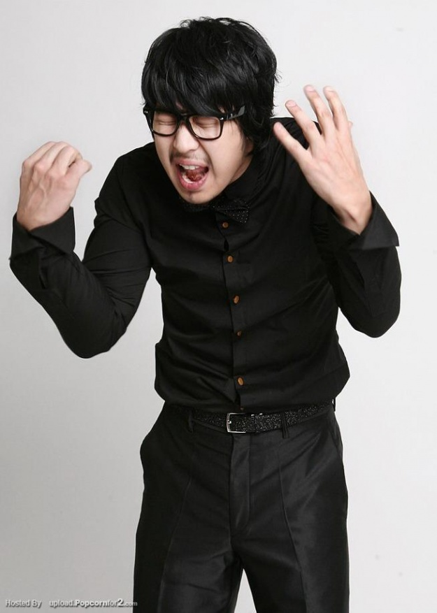 haha-expresses-his-feelings-for-son-ye-jin-on-running-man_image