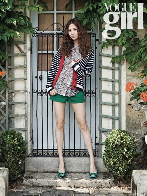 vogue-girl-reveals-new-photos-of-snsd-in-paris_image