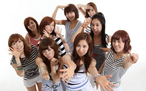 "Running Man PD, ""All Six Members of SNSD Have A Great Sense of Humor"""
