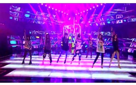 tara-performs-lovey-dovey-remix-on-inkigayo_image