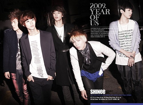 new-albums-and-singles-preview-2009-october-week-3_image