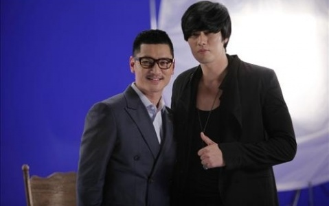 bobby-kim-and-so-ji-sub-to-duet-for-mini-album_image