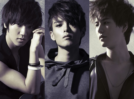 super-junior-to-sing-superstar-k3-theme-song_image