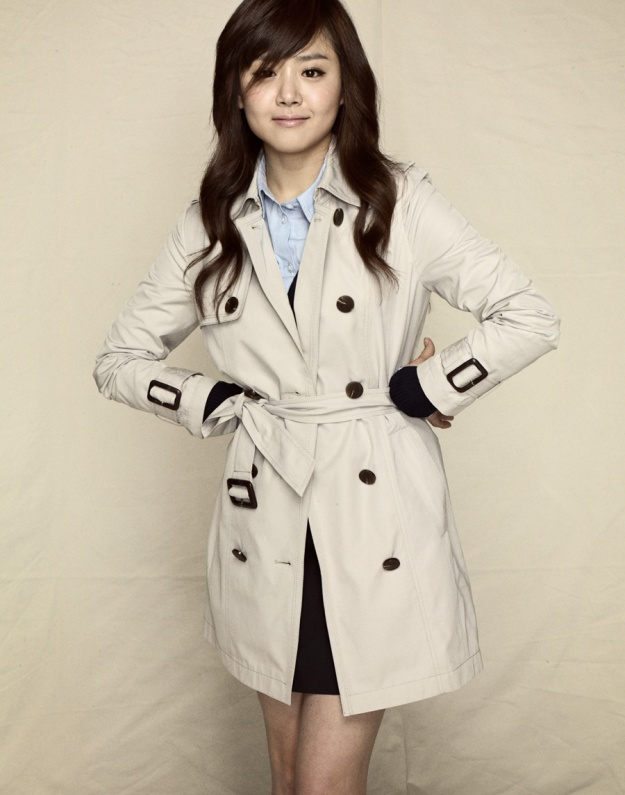 moon-geun-young-shows-off-birthday-gifts-from-fans_image