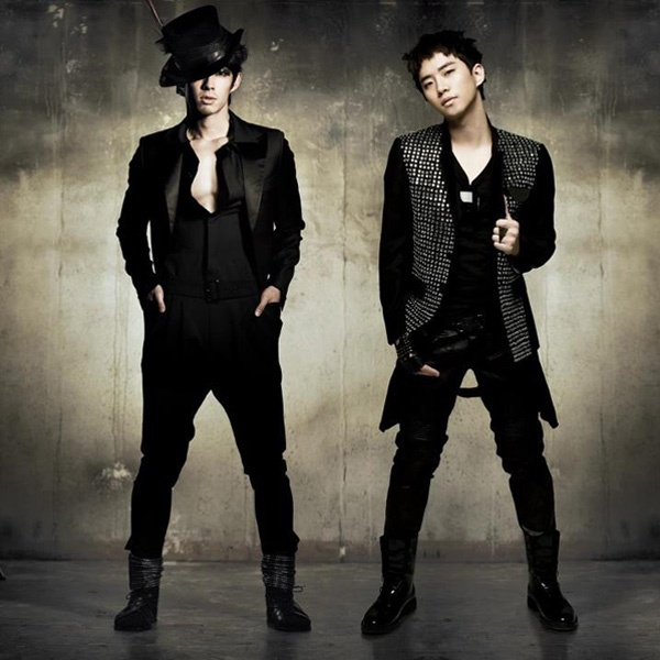 2pms-junho-to-collaborate-with-taiwanese-vanness-wu_image