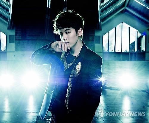 se7en-ranked-no5-on-billboard-world-albums-chart_image